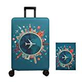 Miglior cover valigia – Prezzo e Opinioni del 2021