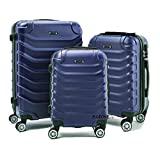 Miglior set valigie – Quale Comprare? del 2021