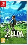 Miglior gioco Zelda Nintendo – Prezzi e Recensioni del 2021