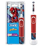 Miglior spazzolino elettrico per bambini – Recensioni e Prezzi del 2021