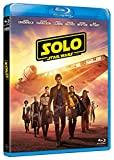 Miglior Star Wars Guerre Cottura Latta – Recensioni e Prezzi del 2021