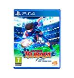 Miglior gioco Capitan Tsubasa – Prezzi e Recensioni del 2021