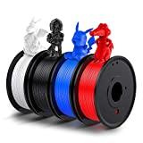 Miglior 3D-Filamento – Guida all'acquisto del 2021