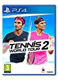 Miglior videogiochi tennis – Classifica e Recensioni del 2021