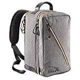 Miglior borsa 35x20x20 – Offerte e Prezzi del 2021