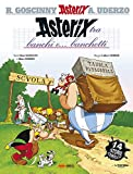 Miglior Asterix Sputacchiera – Sconti e Offerte del 2021
