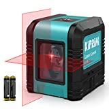 Miglior livella laser economica – Classifica e Offerte del 2021