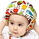 Miglior casco paracolpi per neonato – Prezzo e Opinioni del 2021