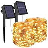Miglior luci solari – Recensioni e Opinioni del 2021