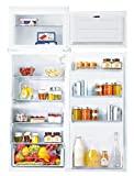 Miglior frigorifero incorporato – Offerte e Prezzi del 2021