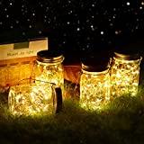 Miglior lanterne da giardino a led – Sconti e Offerte del 2021
