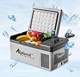 Miglior congelatore portatile – Recensioni e Prezzi del 2021