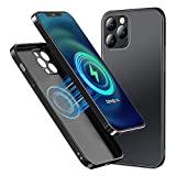 Miglior paraurti iphone – Offerte e Prezzo del 2021