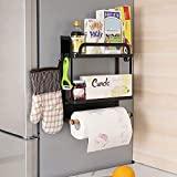Miglior frigorifero da 4 porte – Classifica e Offerte del 2021