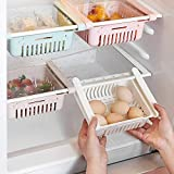 Miglior cassetti per frigoriferi – Recensioni e Prezzi del 2021