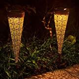 Miglior lanterne per il giardino – Classifica e Offerte del 2021