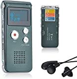 Miglior registratore vocale digitale portatile – Prezzi e Recensioni del 2021