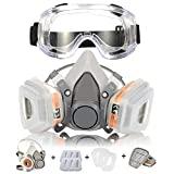 Miglior maschere antipolvere – Offerte e Prezzo del 2021