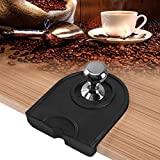 Miglior caffe pad macchina caffe – Guida all'acquisto del 2021