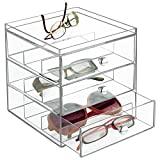 Miglior scatola porta occhiali – Recensioni e Prezzi del 2021