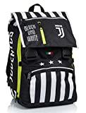 Miglior Zaino Juventus Scuola  – Prezzi e Classifica del 2021